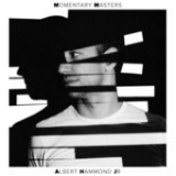 Momentary Masters Lyrics Albert Hammond Jr.