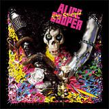 Hey Stoopid Lyrics Alice Cooper