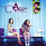 Psychedelices Lyrics Alizee