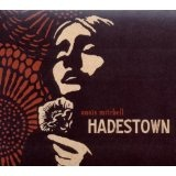 Hadestown Lyrics Anais Mitchell