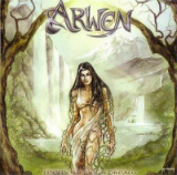 Memories Of A Dream Lyrics Arwen