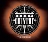 The Journey Lyrics Big Country