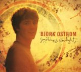 Miscellaneous Lyrics Bjork Ostrom