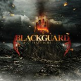 Miscellaneous Lyrics Blackguard