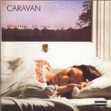 Miscellaneous Lyrics Caravan