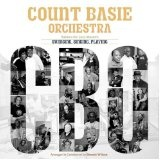 Swinging Singing Playing Lyrics Count Basie Orchestra