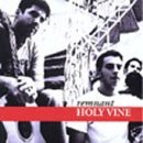 Holy Vine Lyrics Craig Bateman