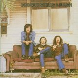 Csn Lyrics Crosby Stills And Nash