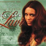 Miscellaneous Lyrics Daliah Lavi