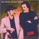 Miscellaneous Lyrics Dave Mason & Jim Capaldi
