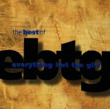 The Best Of Ebtg Lyrics Ebtg