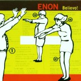 Believo! Lyrics Enon