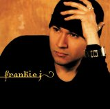 Miscellaneous Lyrics Frankie J feat. Mannie Fresh & Chamillionaire