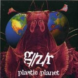Plastic Planet Lyrics G Z R