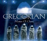 Miscellaneous Lyrics Gregorian