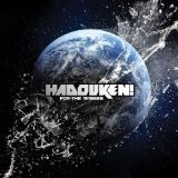 For The Masses Lyrics Hadouken!