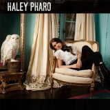 Haley Pharo Lyrics Haley Pharo