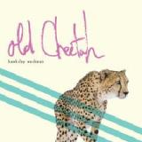 Old Cheetah Lyrics Hawksley Workman