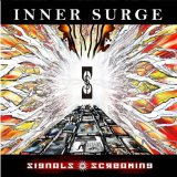 Miscellaneous Lyrics Inner Surge