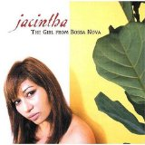 Girl from Bossa Nova Lyrics Jacintha