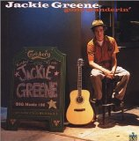 Miscellaneous Lyrics Jackie Greene