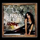 Home Lyrics Jenna Klein
