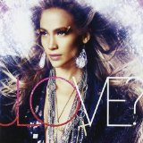 Miscellaneous Lyrics Jennifer Lopez F/ LL Cool J