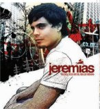 Miscellaneous Lyrics Jeremias