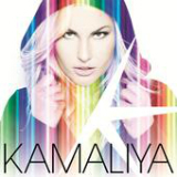 Kamaliya (The Remixes) Lyrics Kamaliya