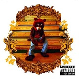 College Dropout Lyrics Kanye West