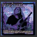 Timescape Lyrics Kenziner