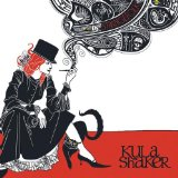 Miscellaneous Lyrics Kula Shaker