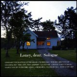 Sologne Lyrics Loney Dear