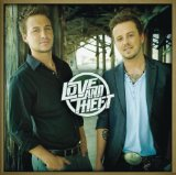 Love and Theft Lyrics Love & Theft