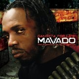 Gangsta For Life Lyrics Mavado