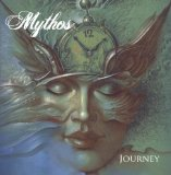 Journey Lyrics Mythos