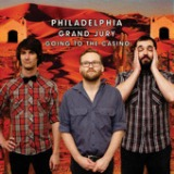 Going To The Casino - EP Lyrics Philadelphia Grand Jury