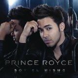 Darte un Beso Lyrics Prince Royce