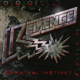 Survival Instinct Lyrics Revenge