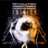 Trinity Lyrics Revolution Renaissance