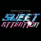 Sweet Attention Lyrics Rookie Of The Year
