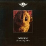 The Whole Night Thru Lyrics Sam Llanas