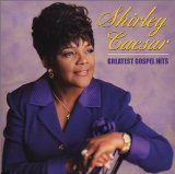 Miscellaneous Lyrics Shirley Caesar