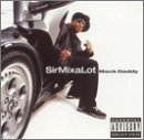 Miscellaneous Lyrics Sir Mix-A-Lot F/ E-Dog