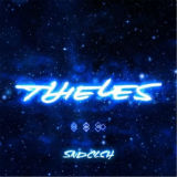 Thieves (Single) Lyrics SNDCLSH