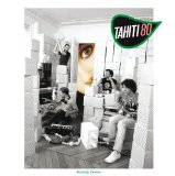Activity Center Lyrics Tahiti 80