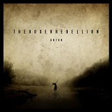 Union Lyrics The Boxer Rebellion