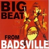 Big Beat From Badsville Lyrics The Cramps
