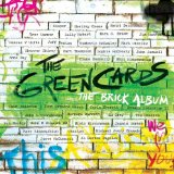 The Brick Album Lyrics The Greencards