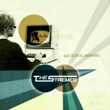 New Digital Romance Lyrics The Stremes